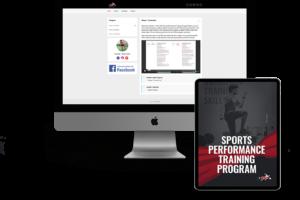 sports_performance_program_1