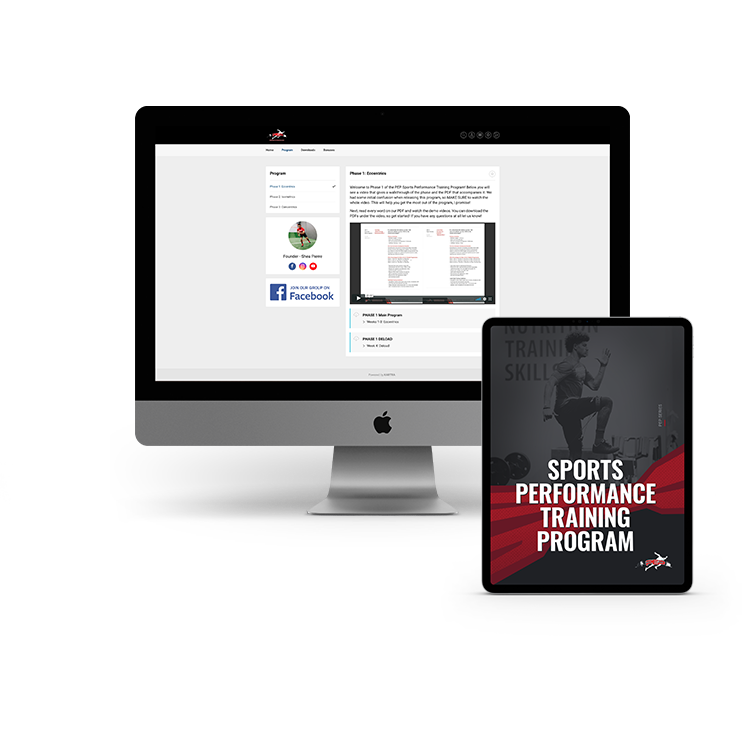 sports_performance_program_1