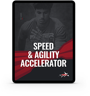 Speed & Agility Program